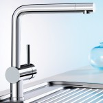 blanco-linus-single-lever-mixer-projection-219-mm-for-low-pressure-chrome--blanco-514019_1