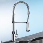 blanco-master-s-semi-profi-single-lever-mixer-projection-210-mm-moveable-spout-chrome--blanco-514246_1