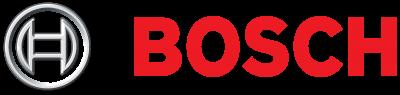 bosch-logotipas-dalys